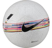 CR7 Prestige fotboll
