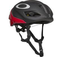 Aro5 cykelhjälm