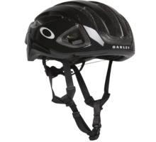 Aro3 cykelhjälm
