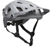 DRT5 cykelhjälm