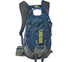 Skyline™ LR 10 ryggsäck