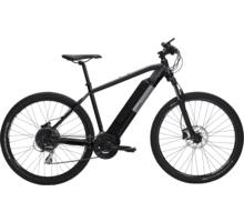 Kraft K50 E-MTB el-cykel
