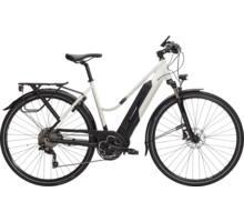 Elda 10vxl el-cykel