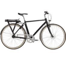 Sture Com 7vxl stadscykel