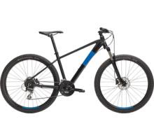 Modig M50 27,5 mountainbike