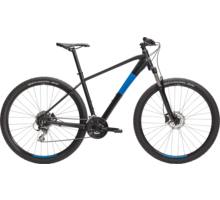 Modig M50 29 mountainbike