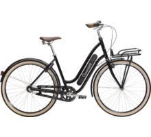Lotta 3vxl cykel