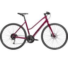 Femto 24vxl cykel