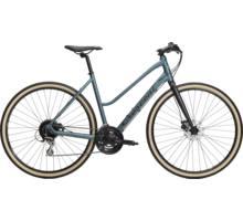 Milli 24vxl cykel