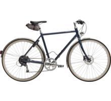 Sture 9vxl stadscykel