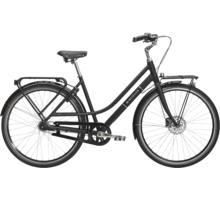 Nytan 7vxl stadscykel