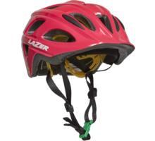 Nut`Z MIPS cykelhjälm