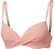 Lavana bikiniöverdel