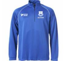 Active WCT jacket