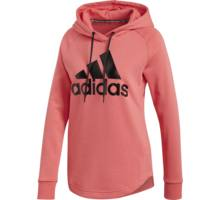 wholesale dealer 7957d 511a9 W Must Haves BOS OH huvtröja. adidas  Dam