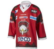 Baby Replica 18/19 Malmö Redhawks