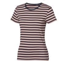 Fanny W t-shirt