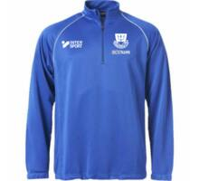 Active WCT jacket JR