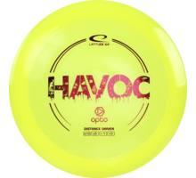 Opto Havoc disc