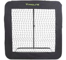 Rebounder Pro 84