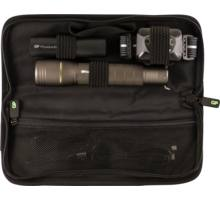 Adventure kit Rechargeable