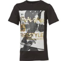 Milton JR t-shirt