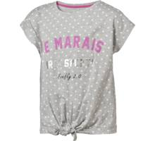 Mary Knyt t-shirt