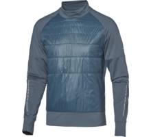 Insulate M Sweater