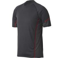 Essential SS Top SR t-shirt