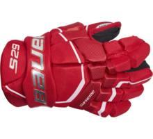 S19 Supreme S29 JR Handske