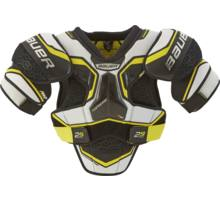 S19 SUPREME 2S PRO SHOULDER PAD -JR axelskydd