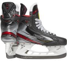 BTH19 VAPOR 2X PRO SKATE JR hockeyskridskor