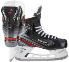 BTH19 Vapor X2.9 Skate JR hockeyskridskor