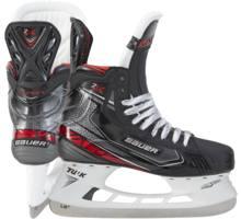 BTH19 Vapor 2X Skate Yth hockeyskridsko