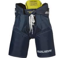 S19 Supreme S27 Jr hockeybyxor