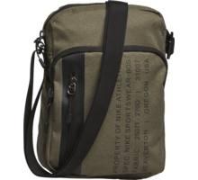 Tech Small Items väska