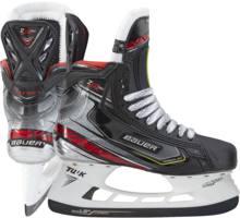 BTH19 Vapor 2X Pro Skate Sr hockeyskridsko