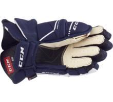 HG CCM 9060 SR hockeyhandskar