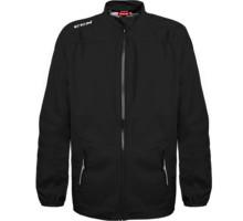 Shell Jacket SR