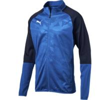 CUP TRG Poly Jacket Core