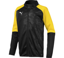 CUP Training Jacket Core Jr
