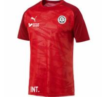 CUP Training Jersey Core