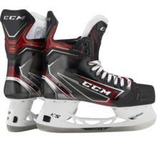 Jetspeed FT 490 Sr hockeyskridskor