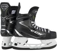 Ribcor 80K Sr hockeyskridsko
