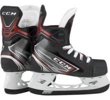 Jetspeed FT2 Jr hockeyskridskor