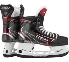 Jetspeed FT2 Sr hockeyskridskor