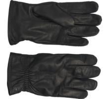 Alvar handskar