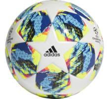 Finale Mini fotboll