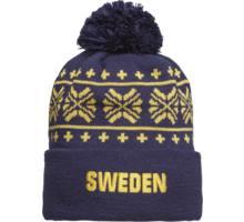 Sweden mössa