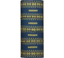 Sweden halsvärmare